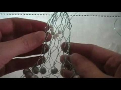 Holiday Bell Ornament Tutorial