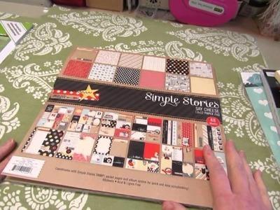 Craft store haul: Michaels, Hobby Lobby, and Joann's