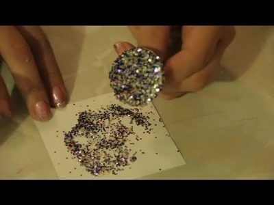 Fashion Crafts : Arts & Crafts Projects