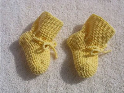 Knitting Crochet Booties  (1) Designs Models New Trends Unique Patterns Fashion