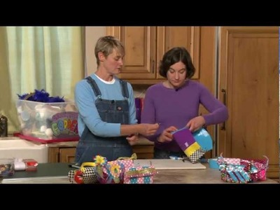 Advanced duct tape purses|Sophie's World