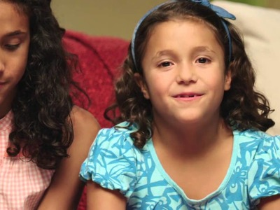 Family Scrapbook Stories | Buroz | Disney Junior Official