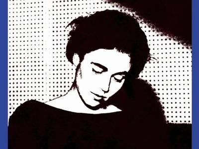 Fauré Impromptu No. 3, Op. 34 • Evelyne Crochet, piano