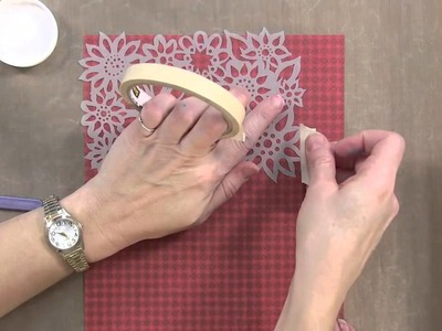 Mixed Media 2014 - Paper Wishes Weekly Webisodes