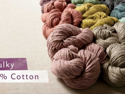 Billow Yarn Review