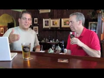 Craft Beer Review, PBR - You won't find Bud Light, Corona, Miller Lite, Coors Lite here