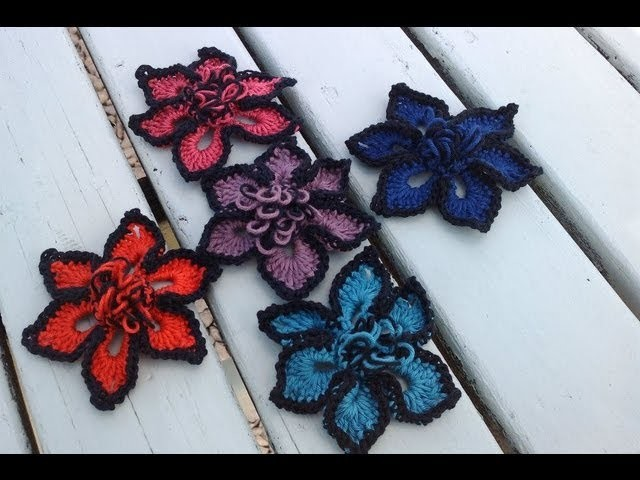 Crochet baby sweaters, baby caps, flowers, rings headbands | Haylees Hats