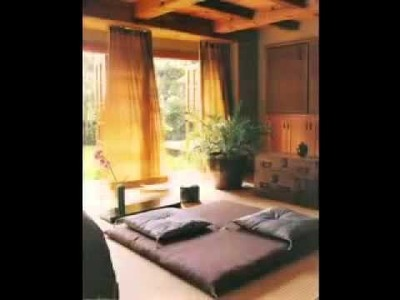 DIY Meditation room design decorating ideas