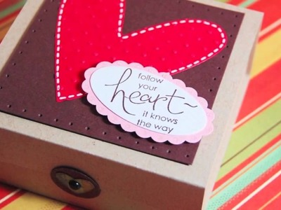Handmade Cards, Notebooks, Gift Tags, and More. !!