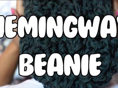 Hemingway Beanie