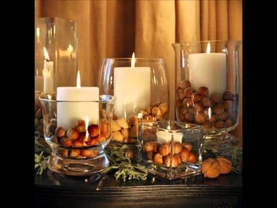 House And Garden Decorating Ideas [Home And Garden Christmas Decorating Ideas]