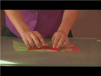 Christmas Crafts for Kids : Italian Christmas Crafts for Kids