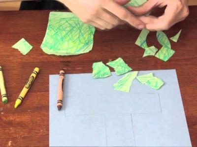 Letter T Kindergarten Ideas : Crafts for Kids
