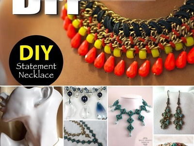 Claim a preview copy of DIY Beading Magazine