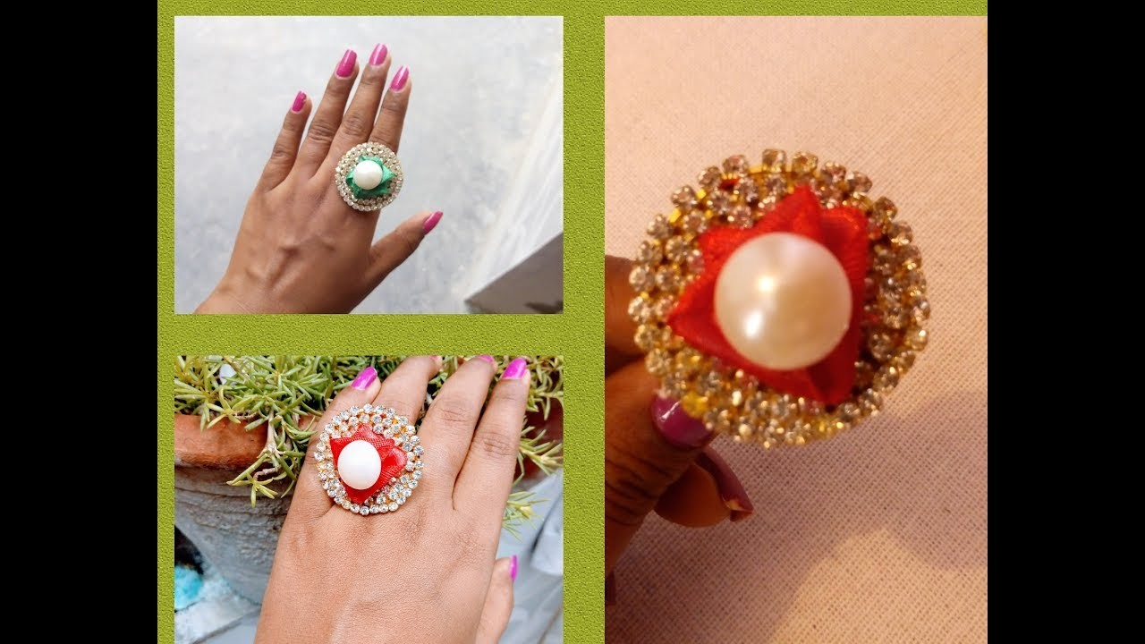 10 DIY Earrings You Are Going To Love