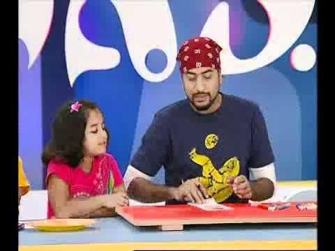 Pogo ART best place for kids (1)