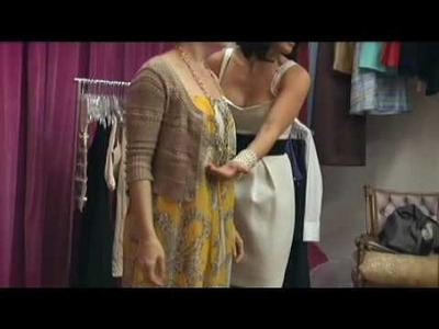 Fashion And Style Tips- Sass N Style Workshop
