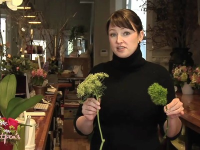Sweetpea's :: Upcoming Trends for Floral Design