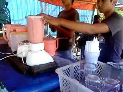 How to Make Ice Juice -- How To Make Ice Juice Tips | How To Make Ice Juice Guide!