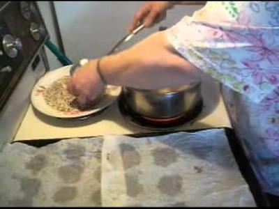 Let's Make Bagels!.mpg