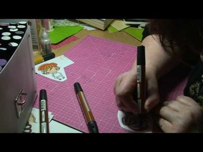 Promarker tutorial 1.mpg