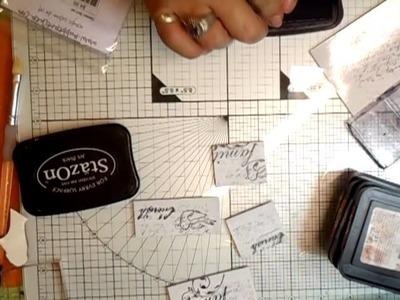 How To Make Tiles - jennings644