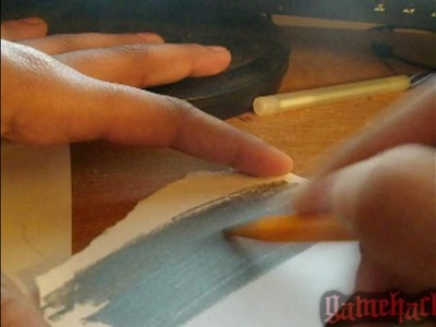 How to perfectly forge a signature