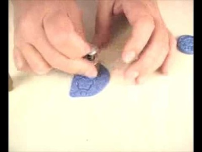 Polymer Clay Tv Episode #