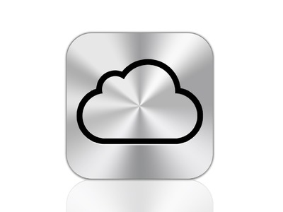 Tutorial: How to Setup and Use iCloud