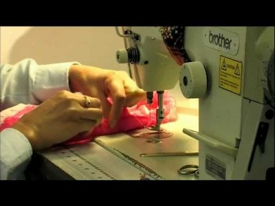 Clothing Alterations and Repairs from Tailor Made