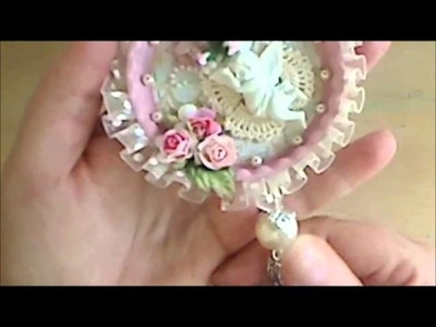 Cute bottle cap projects