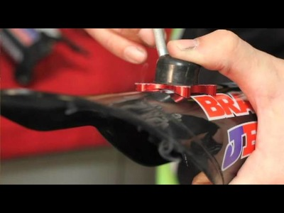 How To: Hole Shot Device - TransWorld MOTOcross