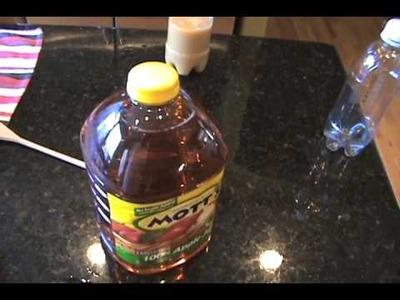How to Make Hard Cider Easy 1