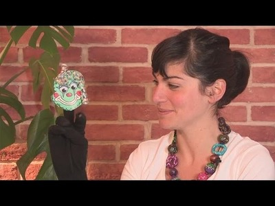 Easy To Follow Guide To Puppet Making