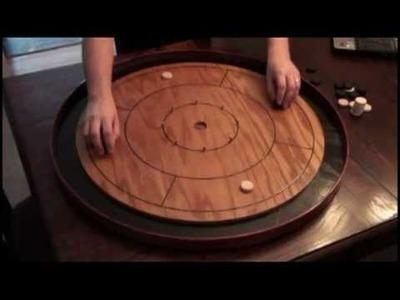 How to Play Crokinole