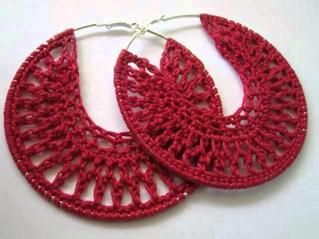 JamiesonDesigns handmade jewelry and accessories