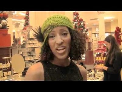Macys Holiday Sale 2010