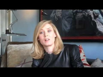 Roisin Murphy on the state of the music industry