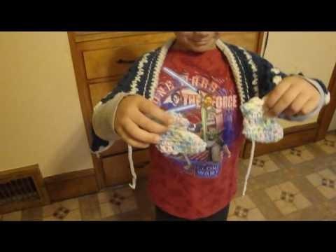 Eliza Doolittle Video Response
