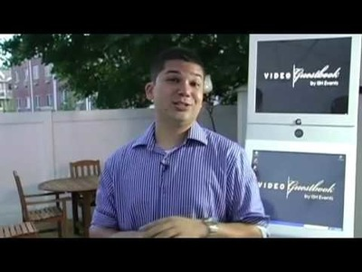 Photo Booth Rental. Video Booth Rental NY, NJ, CT,