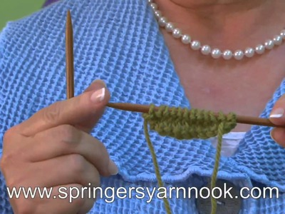 How to avoid tight stitches. HD Quality