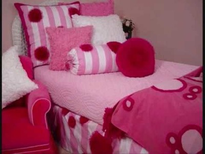 Teen Room Ideas at Artistic Sensations