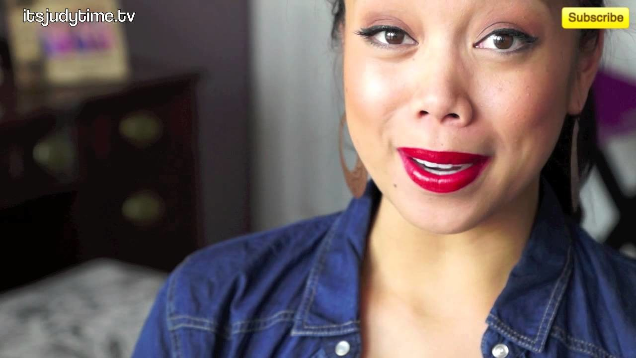 Teeth Whitening at Home! (HD version) - itsjudytime
