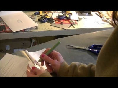 Cricut Explore Iron On Vinyl
