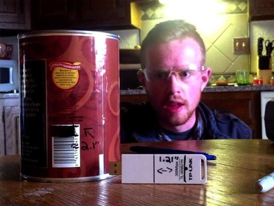 DIY Extreme Range WiFi USB Antenna in 5 Minutes
