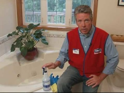 How to Help Control Mold and Mildew in Your Home