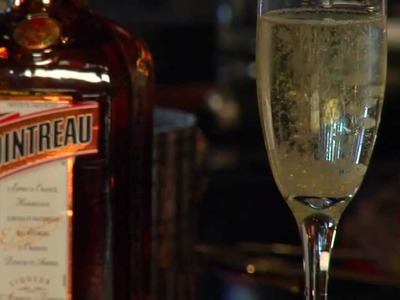 How to Make Cointreau Pearls - Raising the Bar with Jamie Boudreau - Small Screen