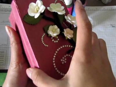 LSG - Altered Flip Flop & Box