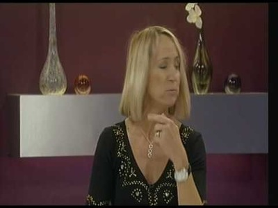 Loose Women: Is It Good To Be A Trustful Person? (05-10-09)