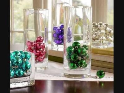 Magical Winter Wedding Ideas & Centerpieces